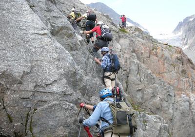 Klettersteig Tierbergli : Sac gotthard fotogalerie :: og schattdorf klettersteig tierbergli