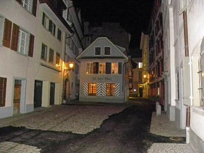 Sac Gotthard Fotogalerie Og Luzern Kulturabend 2013 Aaj