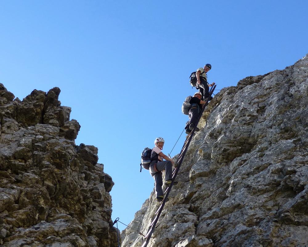 Klettersteig Tälli : Sac gotthard fotogalerie :: klettersteig tälli 08.09.2013 aaj