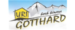 logo_urigotthardhochhinaus