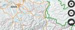 map_geo_admin