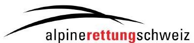 logo_alpine_rettung
