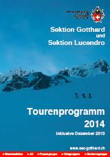 tourenprogramm_14