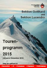 tourenprogramm_15