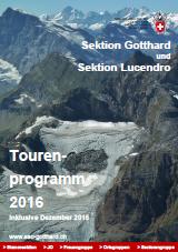 tourenprogramm_16