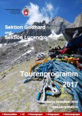 tourenprogramm_17_klein