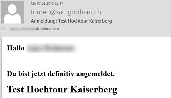 DropTours_Anmeldung_definitv