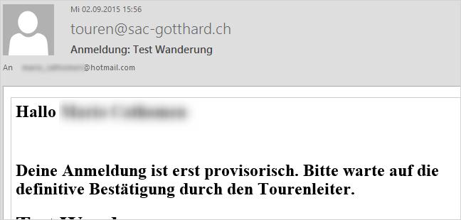 DropTours_EMail_Anmeldung_provisorisch
