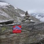 Oben drüber statt unten durch: Direttissima über den Gotthard-Basistunnel