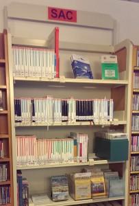bibliothek_klein