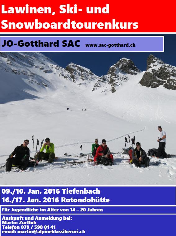 flyer_skitourenkurs_jo_16