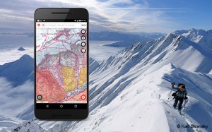 skitourenkarten_online