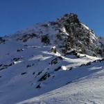 Skitour Pazola Badus auf den 10.4.16 verschoben