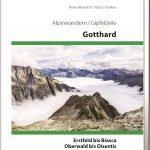 Gotthard plus Gotthard