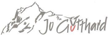 logo_jo_gotthard_klein