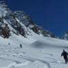 Kurs Skifahren abseits der Piste verschoben