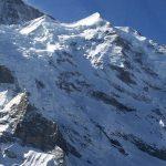 Skitouren im Jungfraugebiet 21.-23.4.2017