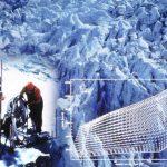 Vortrag: Gletscher und Klimawandel am 5. Juni