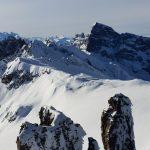 Einladung zur 138. ordentlichen Generalversammlung der SAC Sektion Gotthard