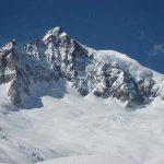 Skihochtouren Aletschhorn und Umgebung