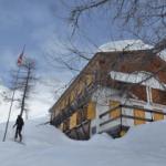 Hüttenwart /-wartin für die renovierte Pianseccohütte gesucht