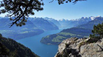SAC Tour Rohrboden – Hohflue 01.06.2020
